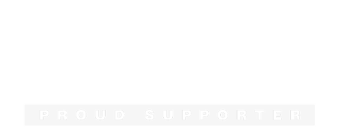 NVFC-Proud-Supporter-White-480x192